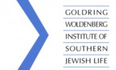 Goldring-Woldenberg-Institute-of-Southern-Jewish-Life